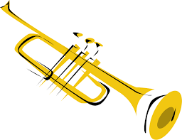 Band instrument rentals @ BHS on Aug 29, 4-7pm