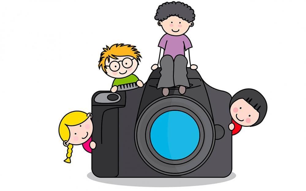 FALL PICTURE DAY is Sept 9th