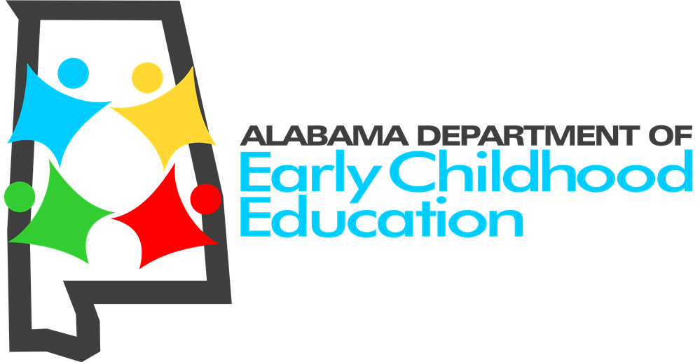 Pre-K Registration for 2019-2020