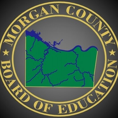 Morgan County Schools Superintendent Search