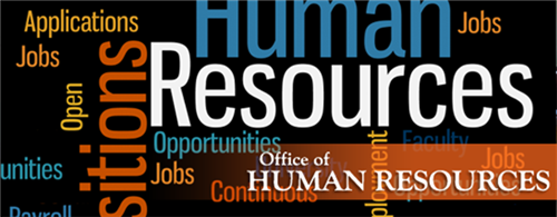 MCS Human Resources