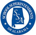 School Superintendents of Alabama